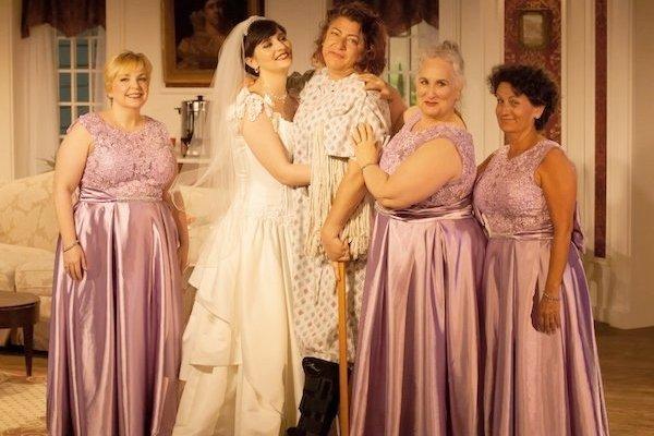 always-a-bridesmaid_teaser.jpg