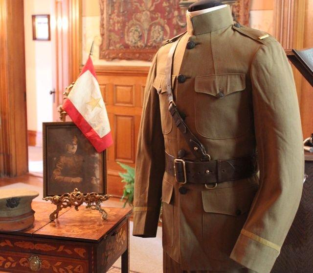 Maymont-uniform.jpg