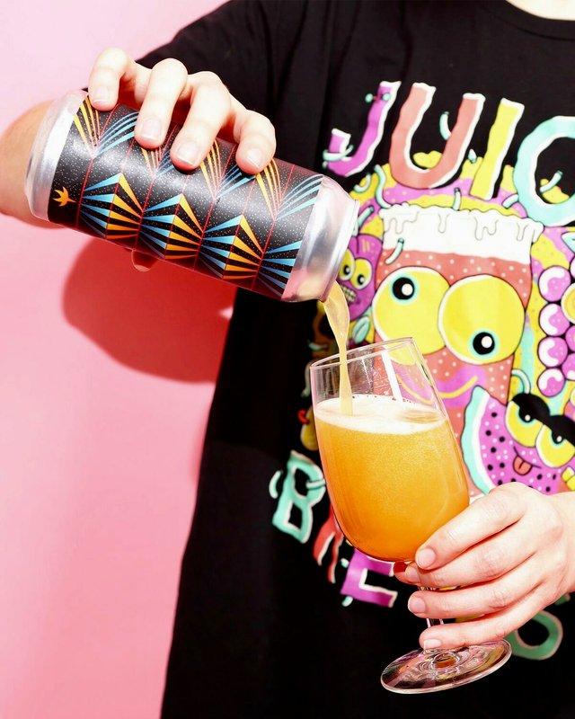 Juicy Brews.jpg