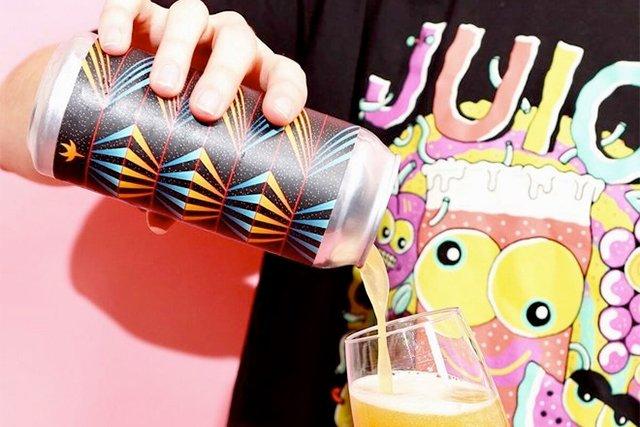 juicy-brews-invitational_courtesy-juicy-brews_teaser.jpg