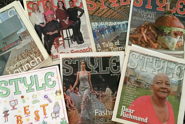 Style-covers.jpg