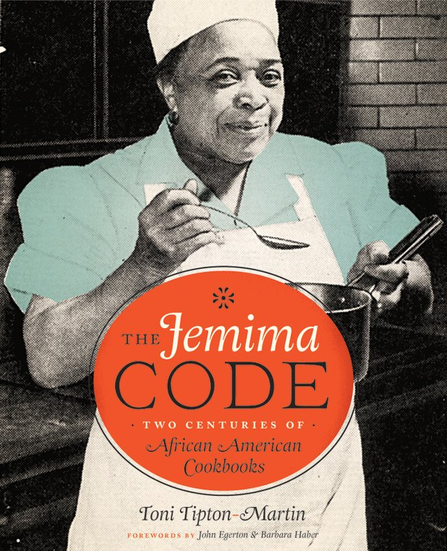 Dining_Column_Tipton-Martin_TheJemimaCode_The-University-of-Texas-Press_rp0618.jpg