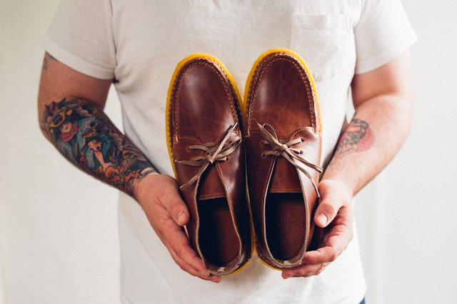 maine-mountain-moccassin_courtesy-shockoe-atelier.jpg