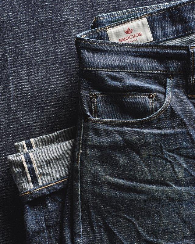 Shockoe-Atelier-jeans_courtesy.jpg