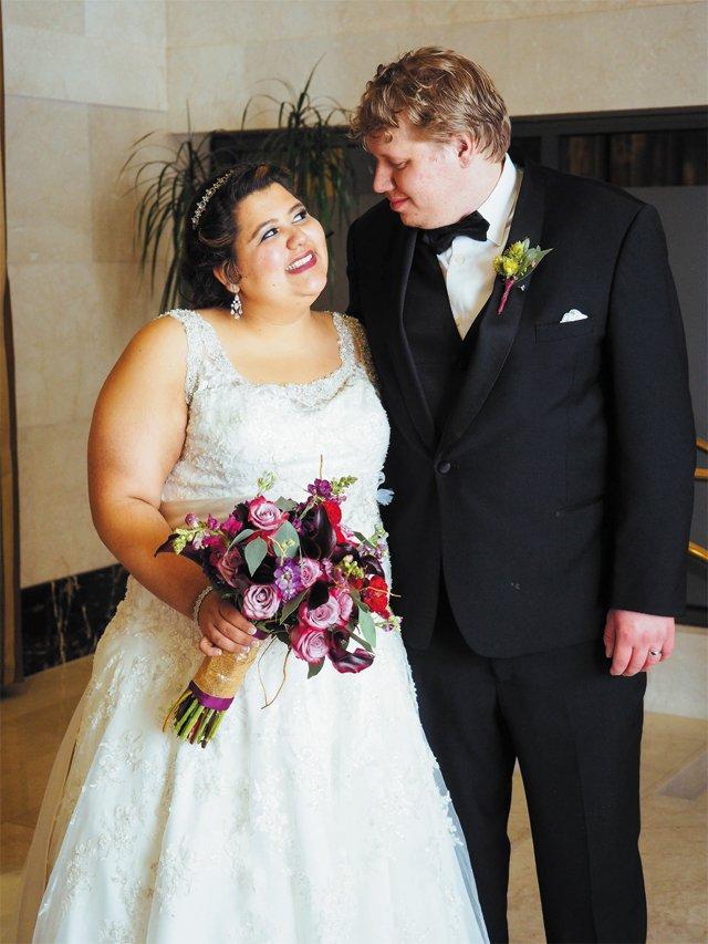 feature_cultures_armenian_couple_JENNIE_WOOD_bp0618.jpg
