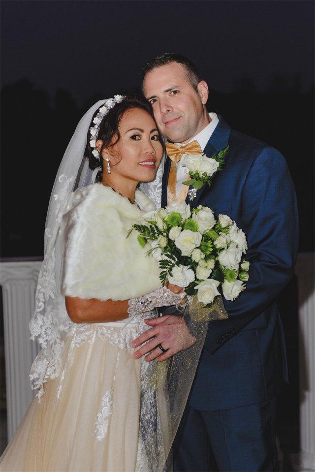 feature_cultures_filipino_couple_JORDAN_PHOTOGRAPHY_bp0618.jpg