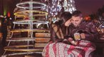 feature_cultures_lebanese_couple_MARIO_MOUNSIF_IMPACT_PHOTOGRAPHY_bp0618.jpg