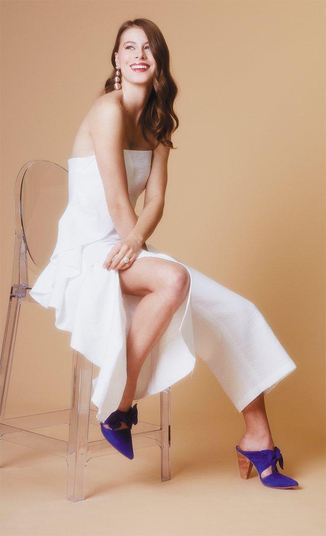 bride_fashion_02_122_ALEXIS_COURTNEY_bp0618.jpg