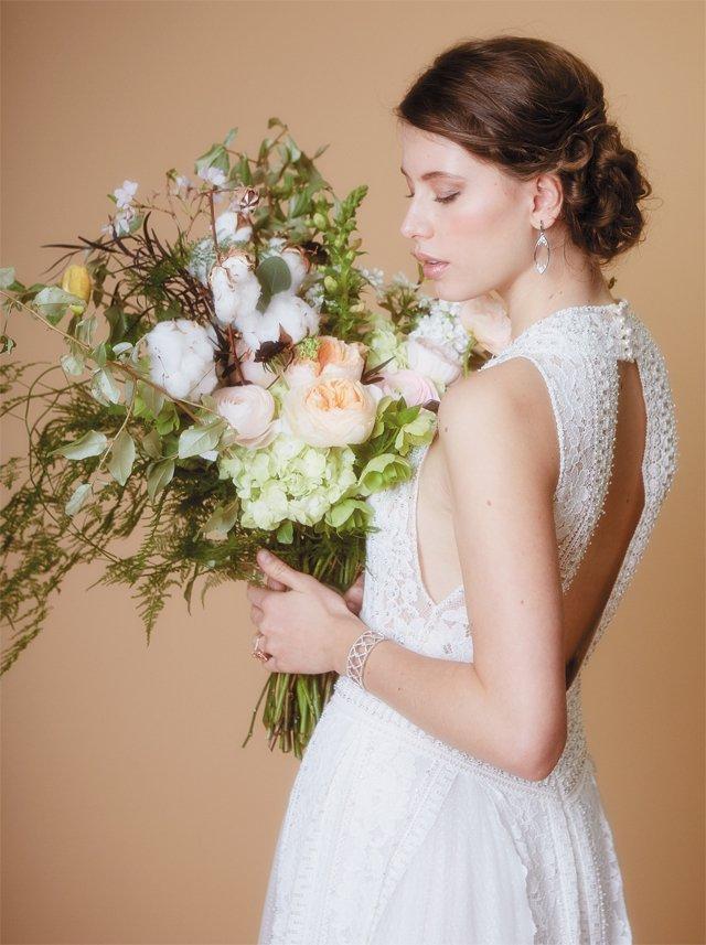 bride_fashion_04_226_ALEXIS_COURTNEY_bp0618.jpg