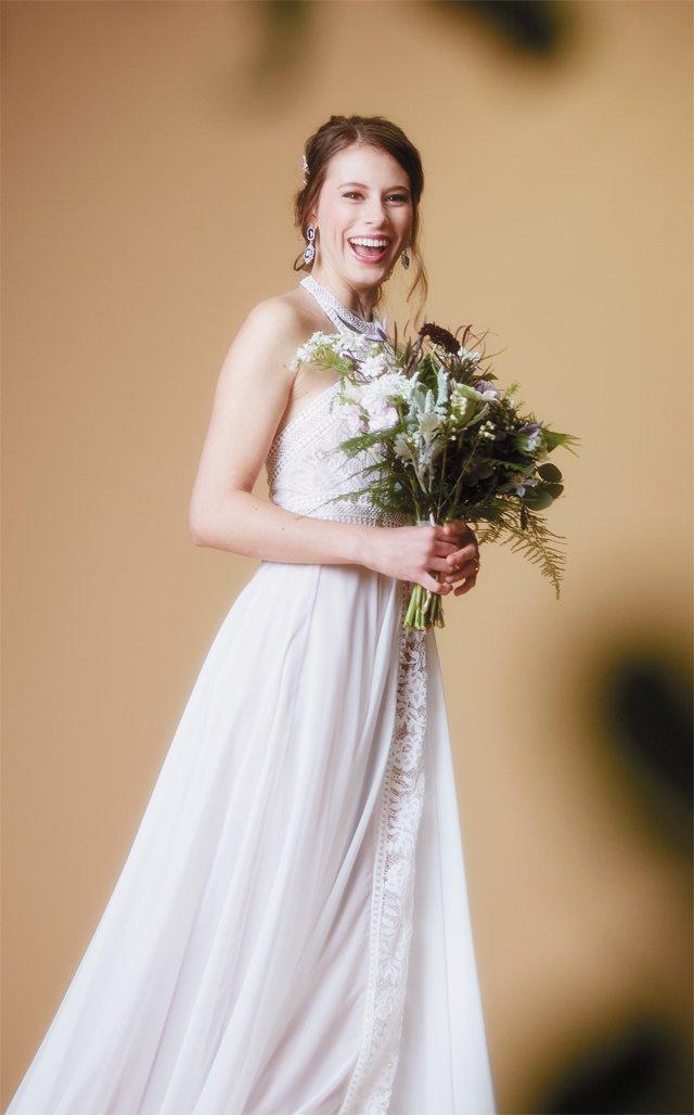 bride_fashion_05_191_ALEXIS_COURTNEY_bp0618.jpg