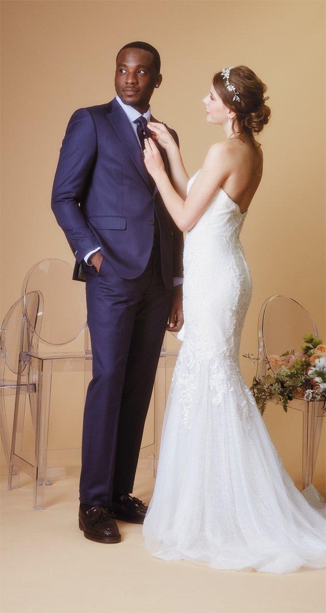 bride_fashion_06_268_ALEXIS_COURTNEY_bp0618.jpg