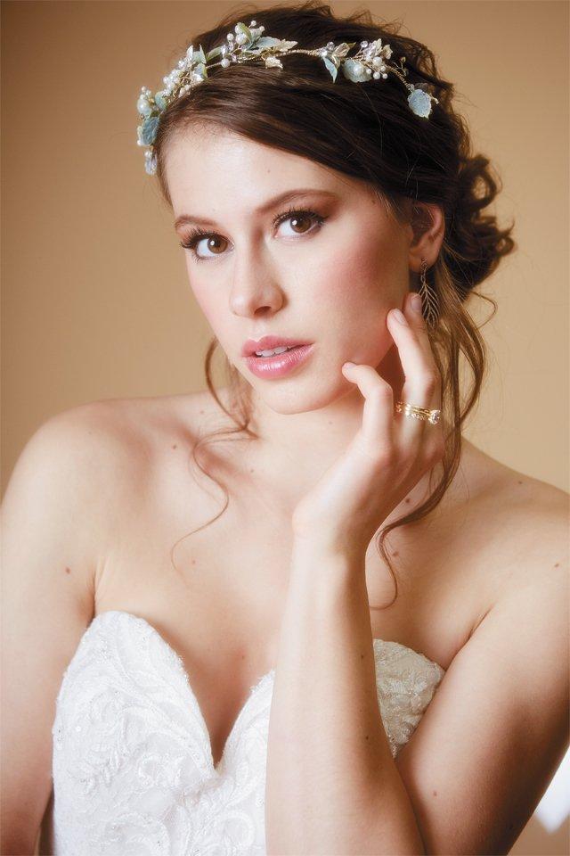 bride_fashion_06_296_ALEXIS_COURTNEY_bp0618.jpg