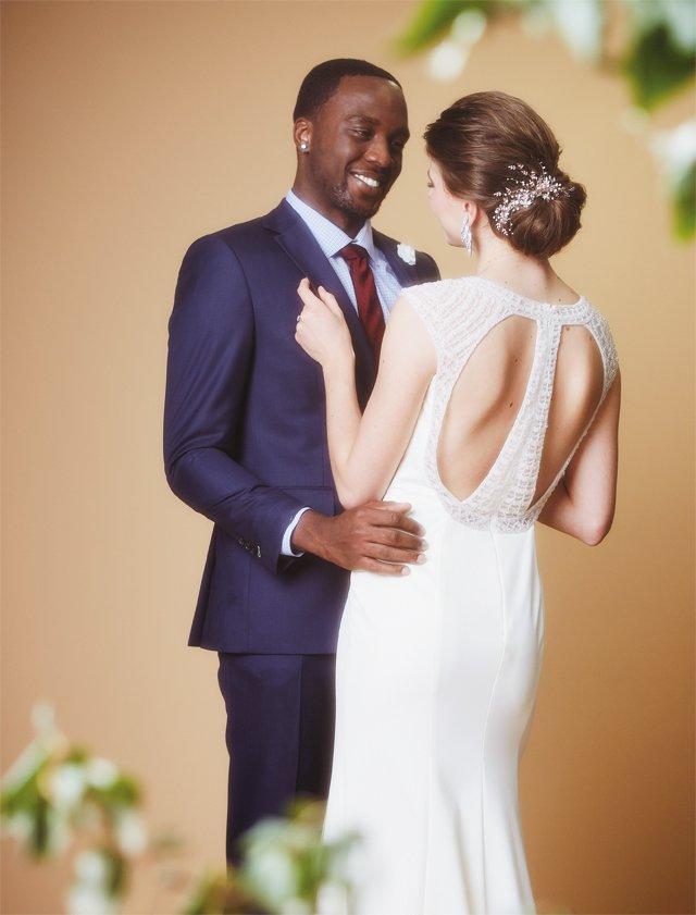 bride_fashion_07_149_ALEXIS_COURTNEY_bp0618.jpg