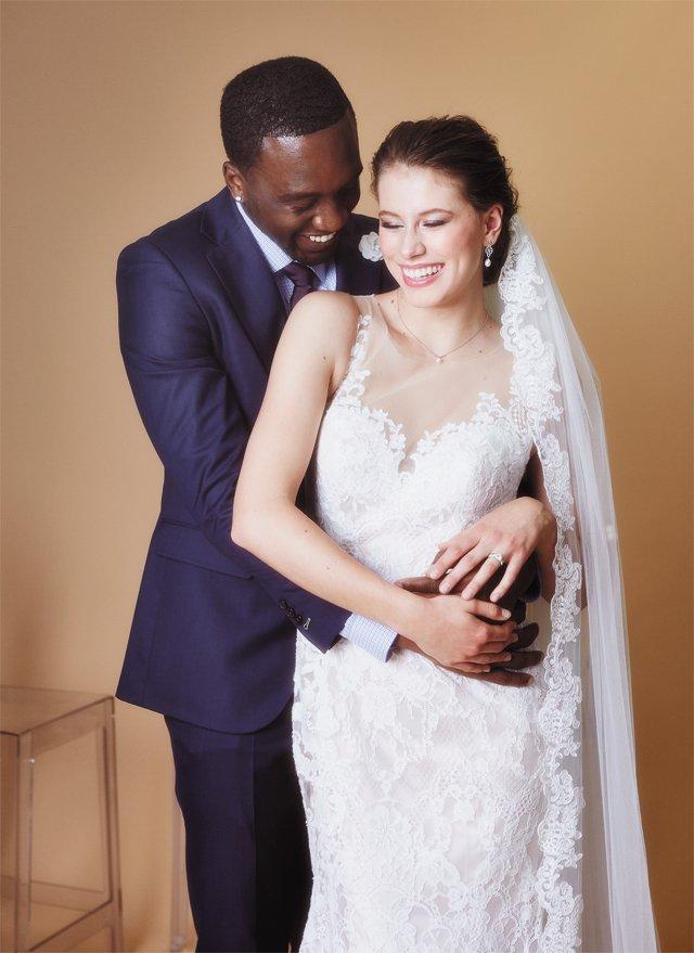 bride_fashion_08_179_ALEXIS_COURTNEY_bp0618.jpg