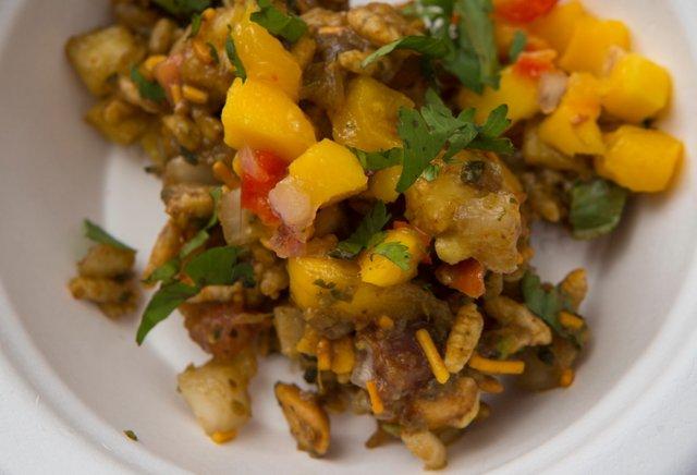 healthy dish BA Lehja.JPG