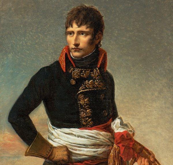 Napoleon_4.jpg