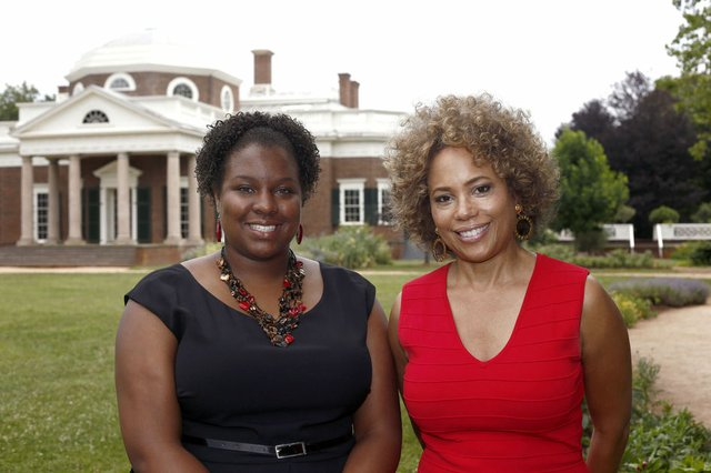 Gayle Jessup White and Niya Bates.jpg
