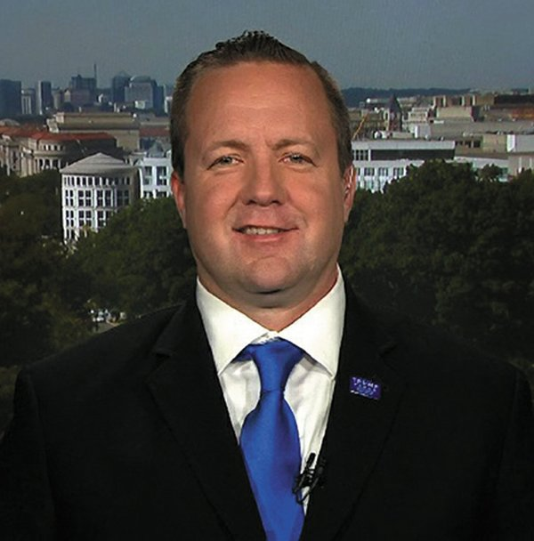 local_senate_race_Corey_Stewart_COURTESY_rp0618.jpg