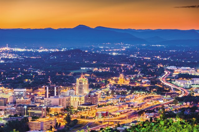 living_travel_roanoke_THINKSTOCK_rp0518.jpg