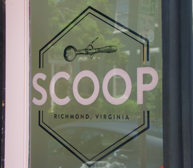 scoop door.jpg