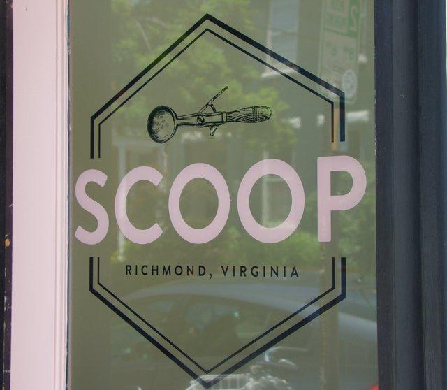 scoop door.jpg