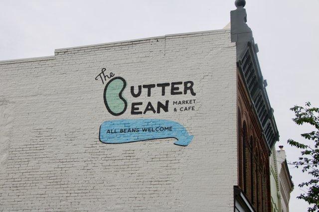 butterbean .jpg