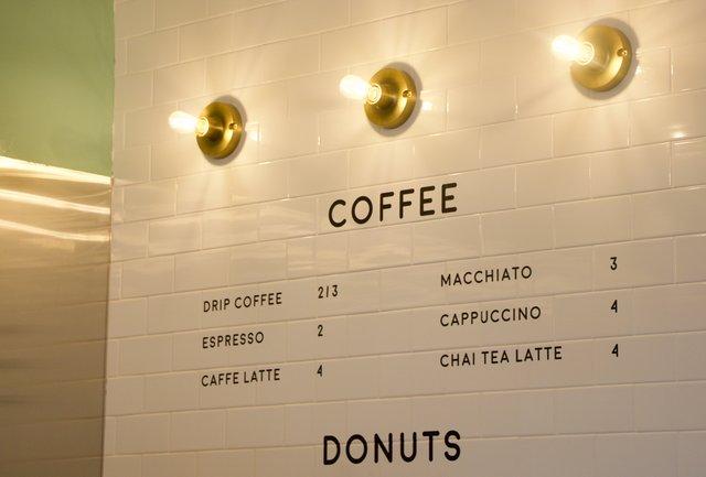 coffee hot diggity.jpg