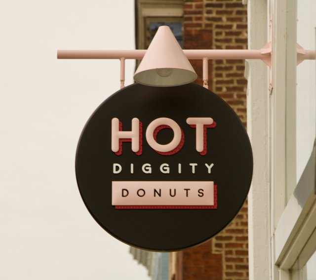 hot diggity sign.jpg