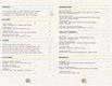 Butterbean menu.jpg