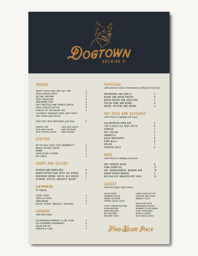 DB menu.jpg