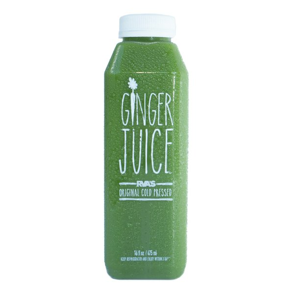 Dining_Review_Juices_GingerJuice_GuiltlessJuice_LAUREN_BALDWIN_rp0718.jpg