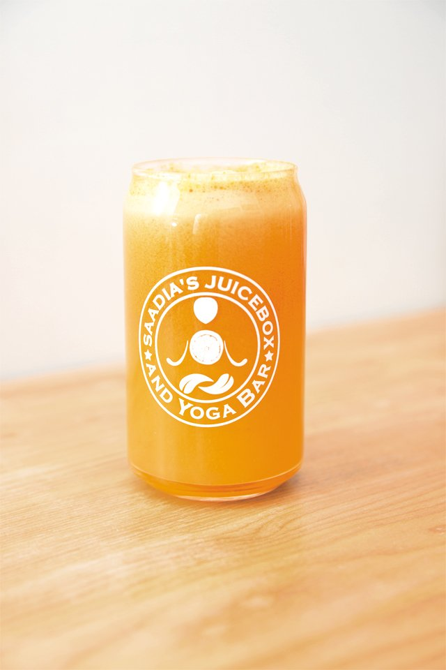 Dining_Review_Juices_SaadiasJuicebox_TumericSunrise_DOMINIC_HERNANDEZ_rp0718.jpg