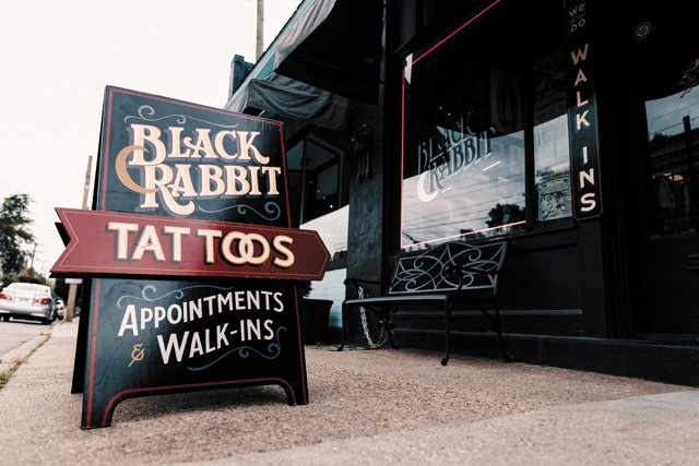 Carytown_Tattoo_BlackRabbit2_JOEY_WHARTON_rp0718.jpg