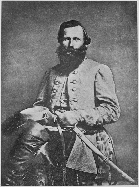 lossy-page1-800px-General_%22Jeb%22_Stuart,_Confederate_States_of_America,_1863,_1961_-_1986_-_NARA_-_518135.tif.jpg
