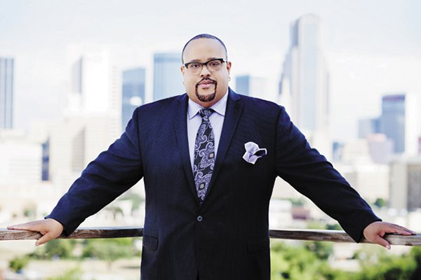 A&E_Profile_FredHammond_COURTESY_rp0718.jpg