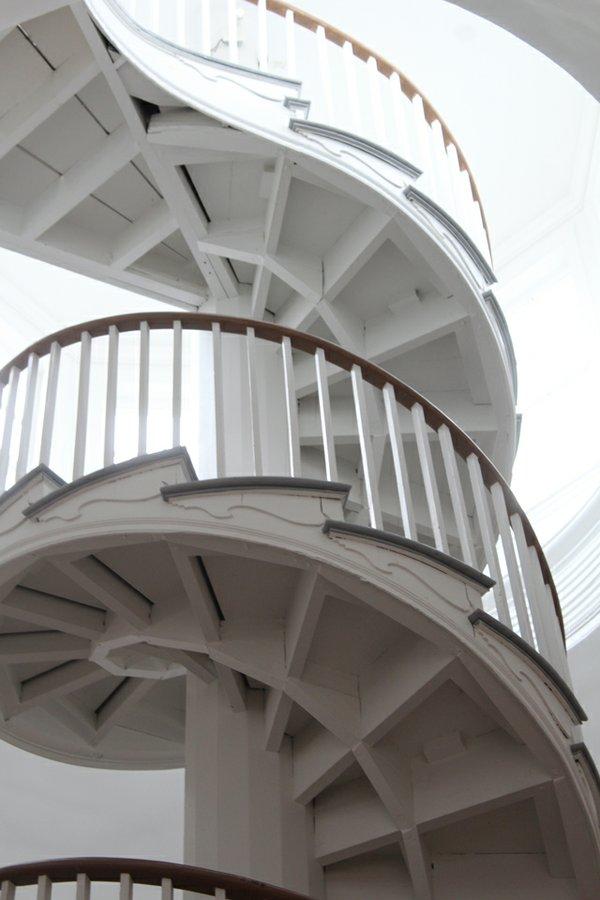 blackburn-inn-staircase_susan-winiecki.jpg
