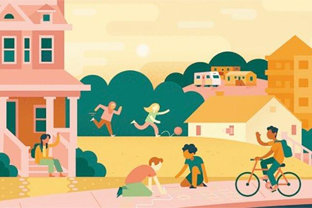 local_my_take_community_illustration_DOUG_FUCHS_rp0618_teaser.jpg