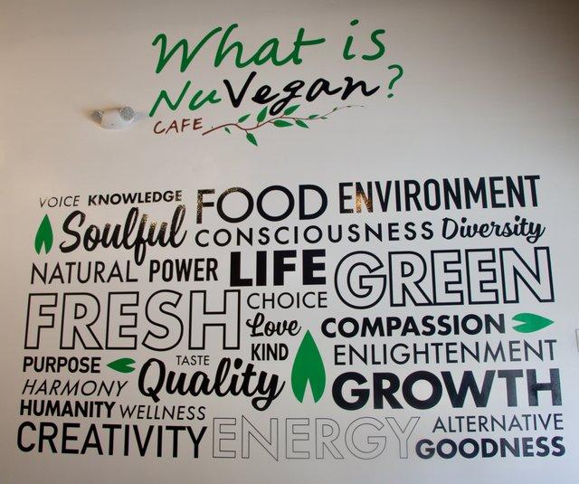 nu vegan wall.jpg