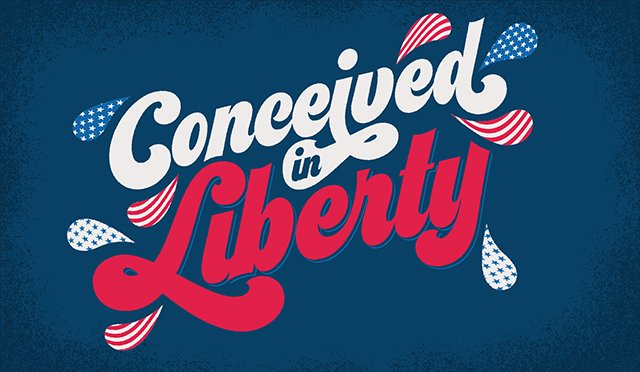 conceived-in-liberty_teaser.jpg