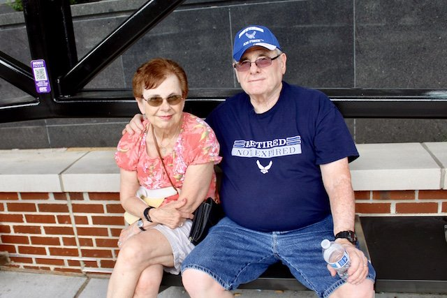 dave and mary hardwich.jpg