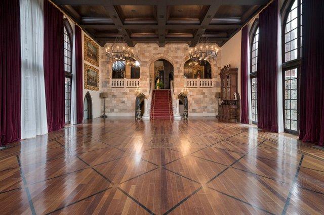 dover-hall-Ballroom_courtesy.jpeg