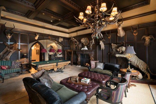 dover-hall-Billiards-Room_courtesy.jpeg