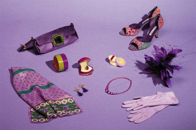 fob_accessories_purple_JEFF_SAXMAN_bp0618.jpg