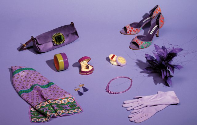 bride-purple-accessories_jeff-saxman.jpg
