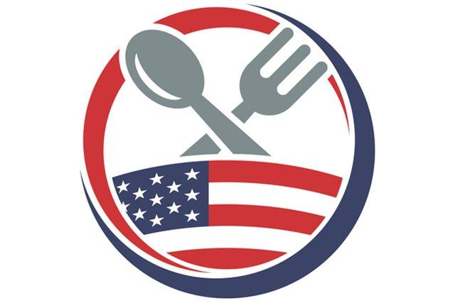 politics-dining_ThinkstockPhotos-982400950.jpg