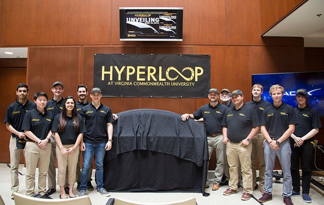 hyperloop-vcu-team_courtesy-vcu-engineering.jpg