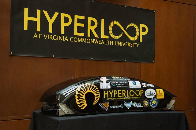 hyperloop-vehicle_courtesy-vcu-engineering.jpg