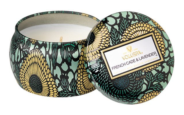 department_thegoods_THE-GOODS---Coastal-Cool---Candle_hp0718.jpg