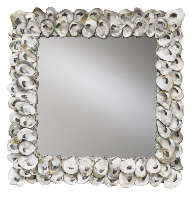 department_thegoods_THE-GOODS---Coastal-Cool---Oyster-Mirror_hp0718.jpg