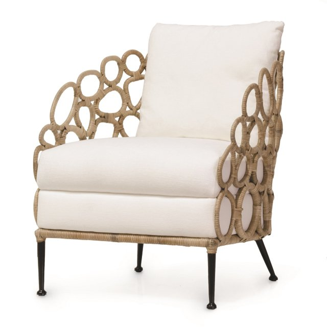 department_thegoods_THE-GOODS---Coastal-Cool---Rattan-Chair_hp0718.jpg
